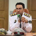 تعویق آزمونهای آئیننامه و کلاسهای رانندگی در استان اصفهان