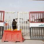 هیچ زائری امکان سفر به کشور عراق و امکان تردد از مرز شلمچه را ندارد