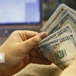 رفع تهدید تورمی ارز ۱۷هزار ۵۰۰تومانی