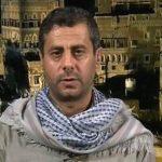 انصارالله یمن: حملات به عمق خاک عربستان شدت خواهد گرفت/ مذاکره با آمریکا نتایج مثبتی نداشت