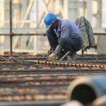 توافق نمایندگان سهجانبه بر روی سبد معیشت خانوار کارگری