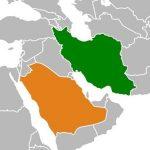 رویترز: دور دوم گفتوگوهای ایران و عربستان سعودی برگزار میشود