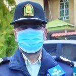 دستگیری یکی از قاتلین نزاع مسلحانه در چرام/ هشدار پلیس به خاطیان