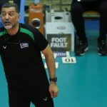افشاگری عطایی از پیشنهادهای میلیاردی در والیبال/تحقق آرمان والیبال سخت است/ بعد از المپیک نوبت مربیان ایرانی است
