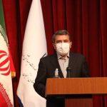 """تولید ماهانه یک میلیون دُز واکسن """"پاستور"""" در ایران/ این واکسن ۱۰۰درصد مورد حمایت دولت است"""