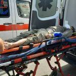 کشته شدن یک نفر در تجمع دیشب شادگان/ فرماندار: همه عاملان حادثه را شناسایی میکنیم