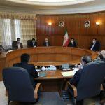 نشست رییس جمهوری منتخب با کارشناسان حوزه واکسن کرونا برگزار شد