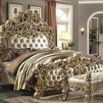 خوابی آرام با استفاده از تخت خواب و تشک استاندارد