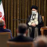 حضور آقای رئیسی در خوزستان جلوهای از مردمی بودن است/ مطالبه دولت کنونی آمریکا همان مطالبه ترامپ است/ در افغانستان طرفدار «مردم» هستیم