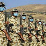 شرایط جذب سربازان امریه در دستگاههای دولتی از دیپلم تا دکتری اعلام شد