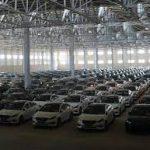 هیات عالی نظارت مجمع تشخیص مصلحت: طرح ساماندهی بازار خودرو با سیاستهای کلی مغایر است