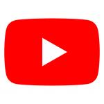 چرا ویدیو بسیار تأثیر گذارتر از متن است؟