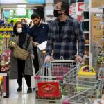 قیمت اقلام ضروری خانوار در مهر ۱۴۰۰/ غیبشدن یکسوم حقوق کارگران در اولین روز ماه