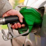 همه پمپ بنزین های کشور تا فردا صبح وارد مدار خدمت رسانی قرار می گیرند