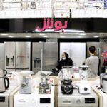 کالای خارجی گارانتیدار چگونه سر از تهران درمیآورد؟