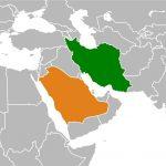 خبرگزاری فرانسه: ایران و عربستان در آستانه توافق هستند