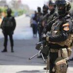 کشته شدن ۱۰ شهروند عراقی در حمله داعش به استان دیالی