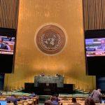 ایران:اتهامات دروغین رژیم اسرائیل شیوه همیشگی برای پوشاندن جنایات است